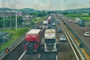 Przeprowadzki oraz transport w Szczecinie